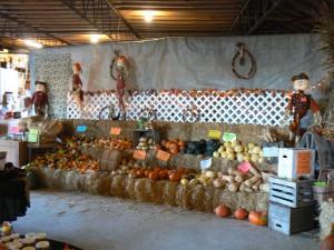 Farm Market photo